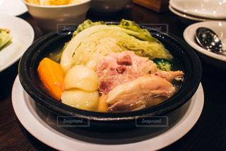 食べ物 - No.494853