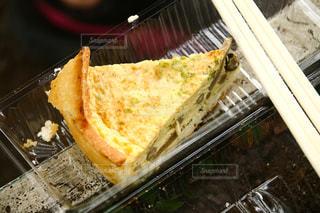 食べ物の写真・画像素材[494864]