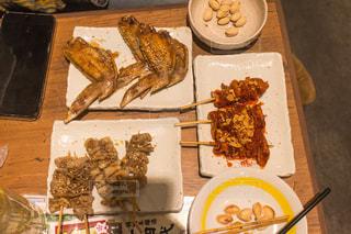 食べ物の写真・画像素材[502813]