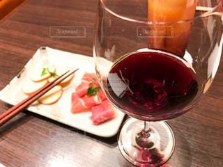 No.514576 お酒