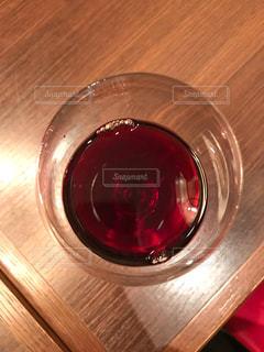 お酒の写真・画像素材[514577]