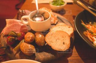 食べ物 - No.537041