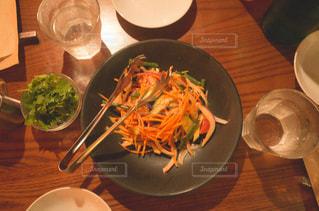 食べ物の写真・画像素材[537043]