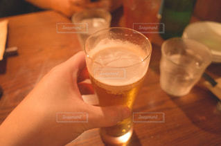 お酒 - No.537044