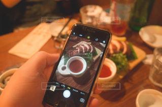 食べ物の写真・画像素材[537056]