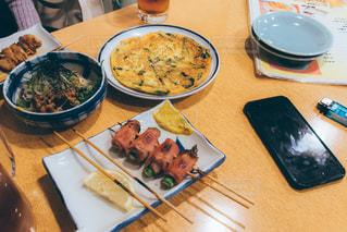 食べ物 - No.618512