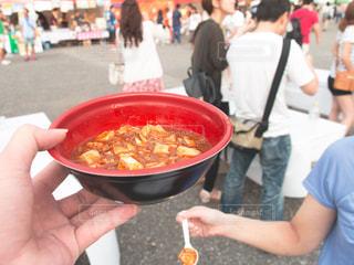 食べ物の写真・画像素材[618586]