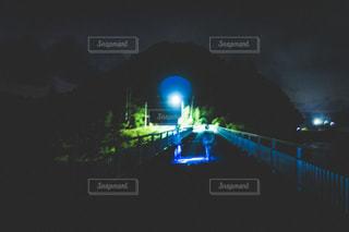 自然の写真・画像素材[636308]