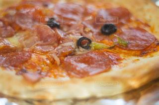 食べ物の写真・画像素材[659614]