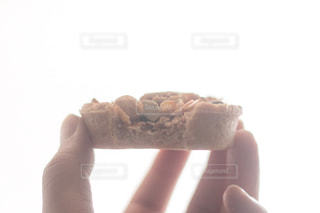 食べ物の写真・画像素材[659622]
