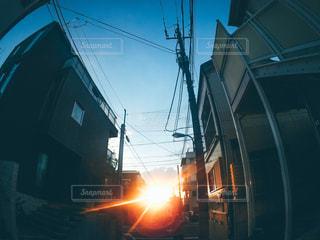 火は鉄道 - No.749399