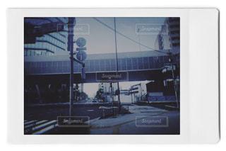 フラット スクリーン テレビの写真・画像素材[1392263]