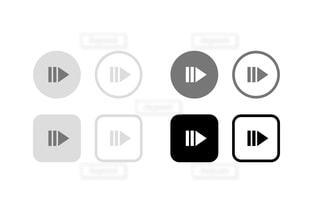 近くにロゴのアップの写真・画像素材[1426604]