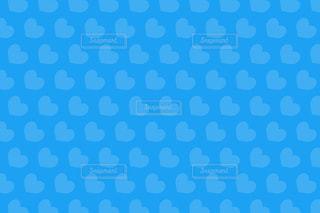 近くにロゴのアップの写真・画像素材[1564063]