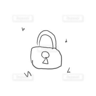 「セキュリティ関連」ゆるいイラストシリーズ。個人情報流出、ユーザーデータ漏洩、ハッキングなどサイバーセキュリティ、プライバシー保護、ウィルス対策など。その他へたくそイラストは「kt_draw」で検索を!の写真・画像素材[1590542]