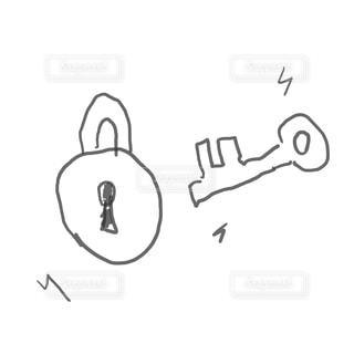 「セキュリティ関連」ゆるいイラストシリーズ。個人情報流出、ユーザーデータ漏洩、ハッキングなどサイバーセキュリティ、プライバシー保護、ウィルス対策など。その他へたくそイラストは「kt_draw」で検索を!の写真・画像素材[1590556]