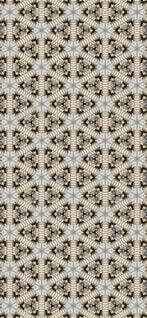 幾何学模様の写真・画像素材[3043918]