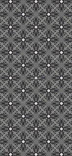 幾何学模様 背景用パターンの写真・画像素材[3043934]