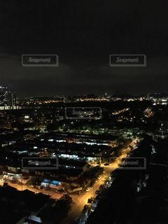 マレーシアの写真・画像素材[573526]
