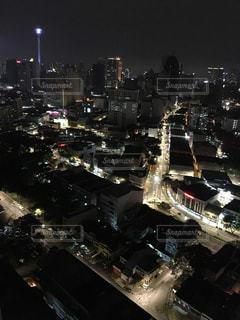マレーシアの写真・画像素材[573529]