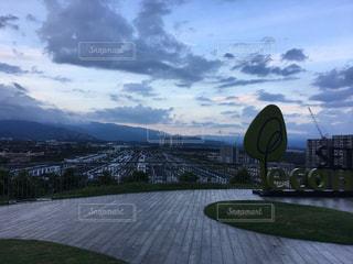 マレーシアの写真・画像素材[573530]
