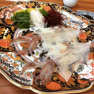 食べ物の写真・画像素材[261012]