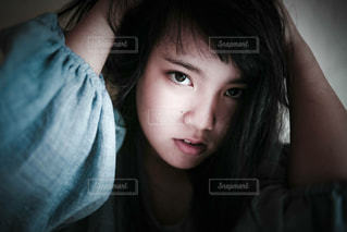 女性 - No.269301