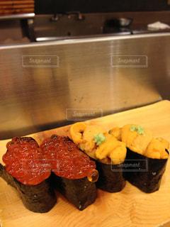 食べ物 - No.264130