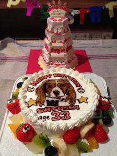 No.278290 犬