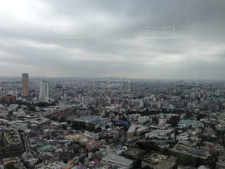 都市の景色の写真・画像素材[746233]