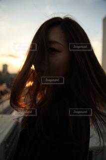 屋上 - No.359857