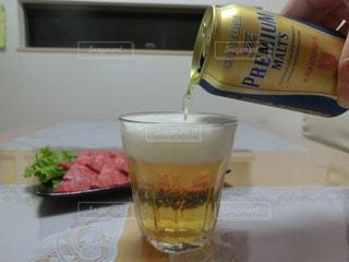 飲み物 - No.261611