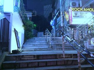No.497612 風景