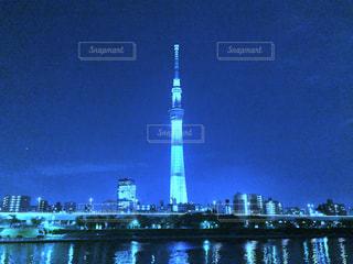 No.517070 風景