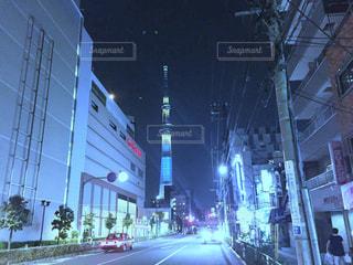 No.517380 風景