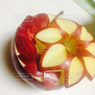 食べ物の写真・画像素材[261681]