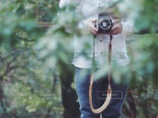 女性の写真・画像素材[5711]