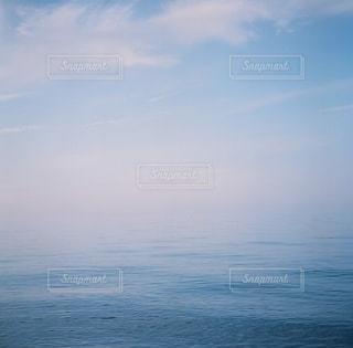 海の写真・画像素材[5700]
