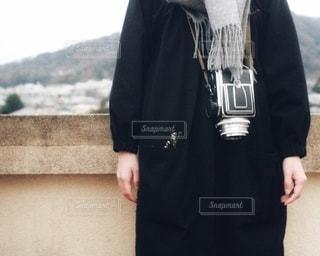 女性の写真・画像素材[5694]