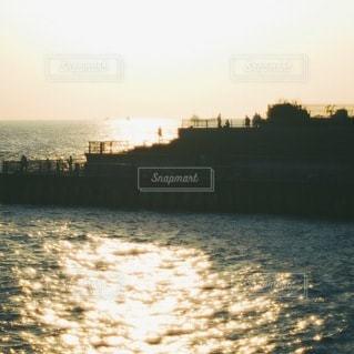 海の写真・画像素材[5670]