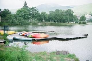 公園の写真・画像素材[5641]