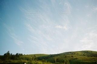 自然の写真・画像素材[5640]
