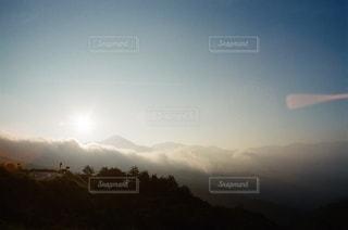 自然の写真・画像素材[5639]