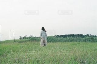 女性の写真・画像素材[5633]