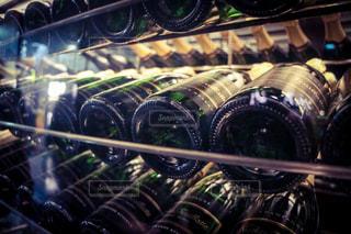 お酒の写真・画像素材[404098]