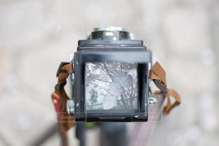 カメラ - No.647109