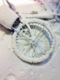 冬の写真・画像素材[274133]