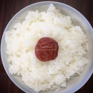 食べ物の写真・画像素材[277346]
