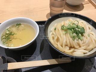 食べ物の写真・画像素材[295608]