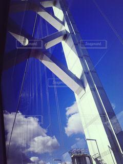 空の写真・画像素材[303954]